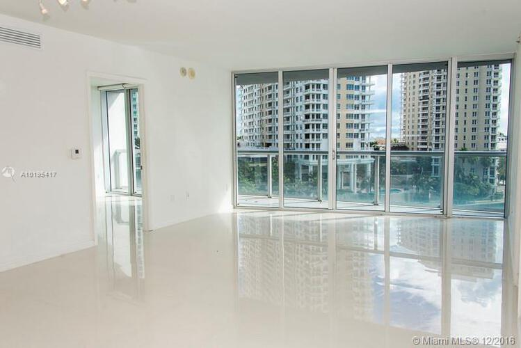 495 Brickell Ave, Miami, FL 33131, Icon Brickell II #BAY707, Brickell, Miami A10195417 image #26