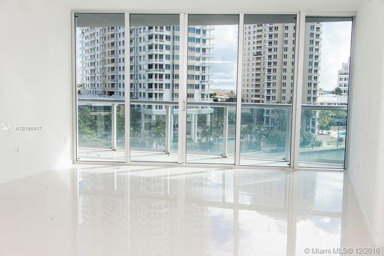 495 Brickell Ave, Miami, FL 33131, Icon Brickell II #BAY707, Brickell, Miami A10195417 image #28