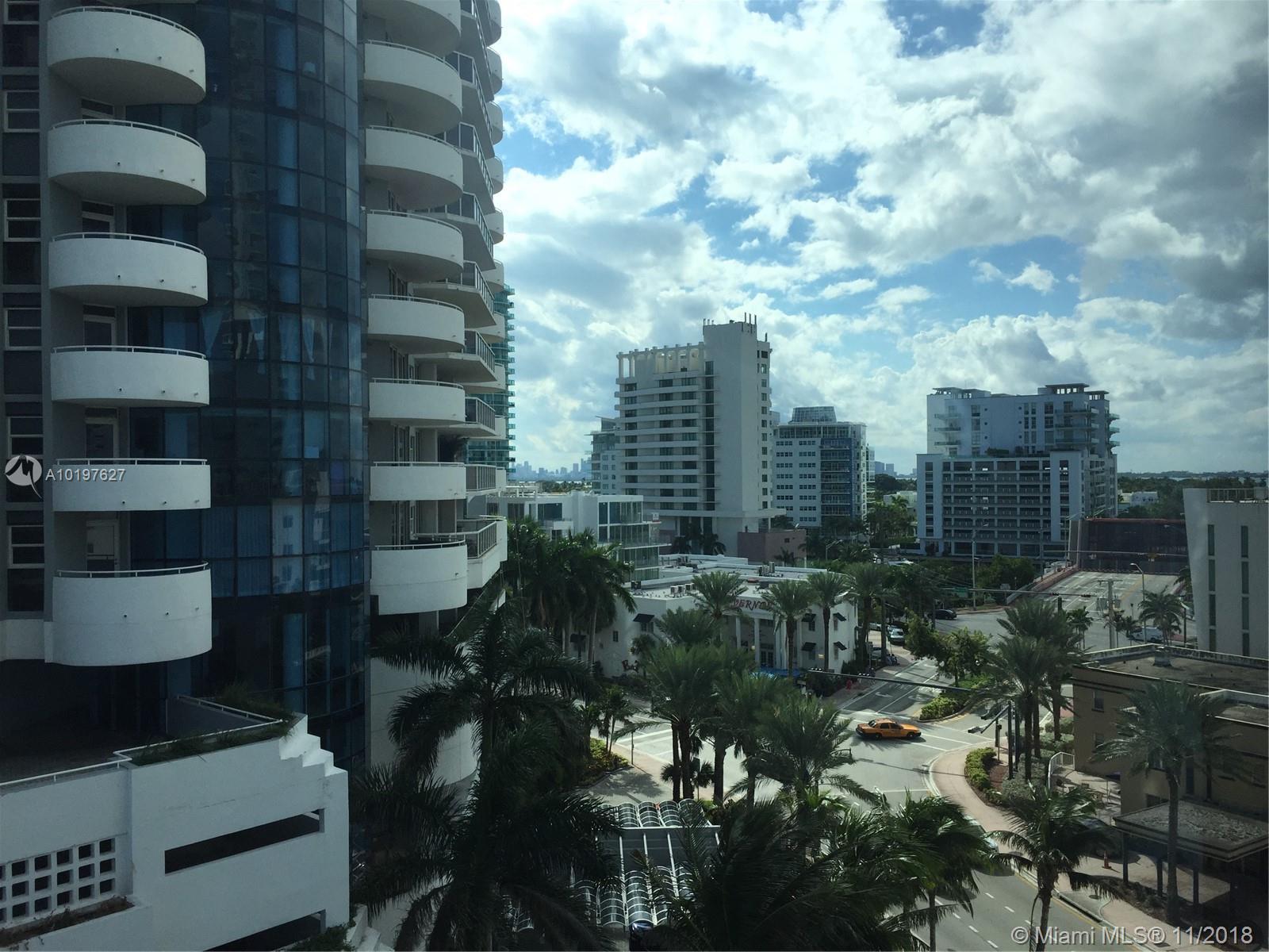 6345 Collins Ave Miami Beach FL 33141 Casablanca 809 North
