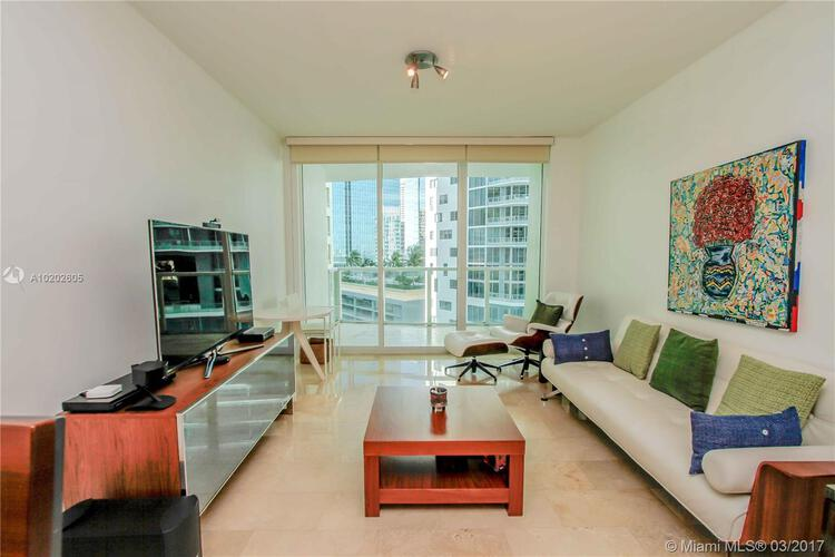 Emerald at Brickell image #4