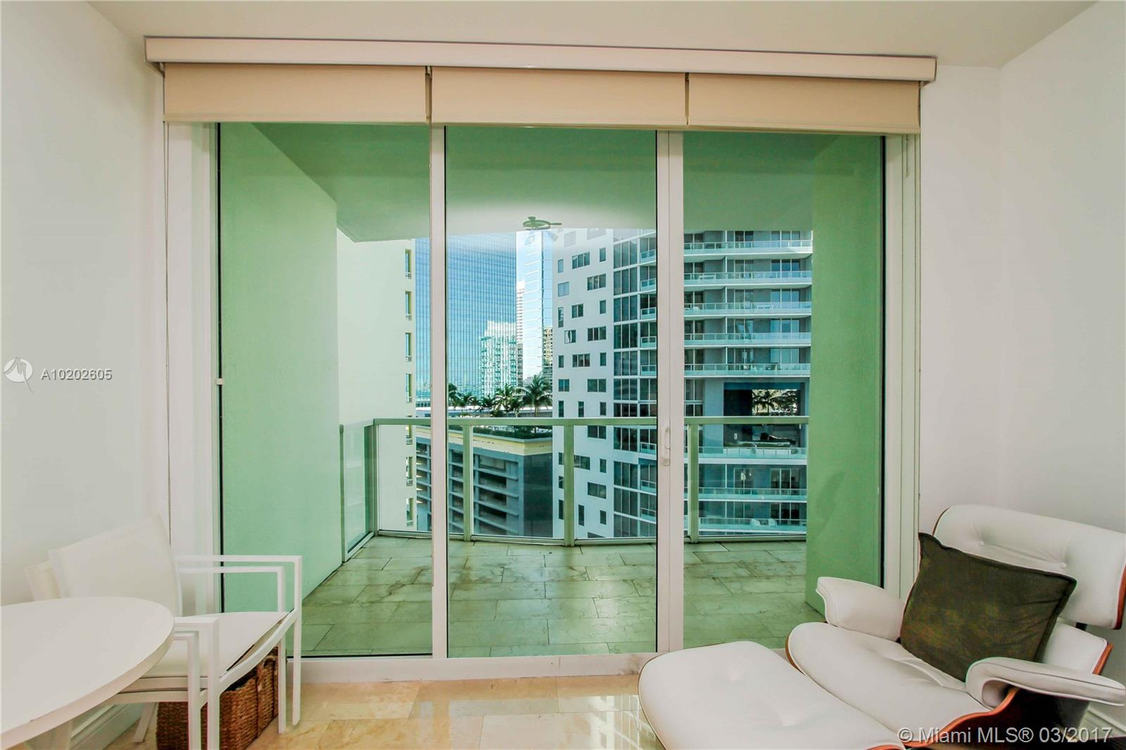 Emerald at Brickell image #5