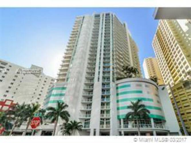 Emerald at Brickell image #30