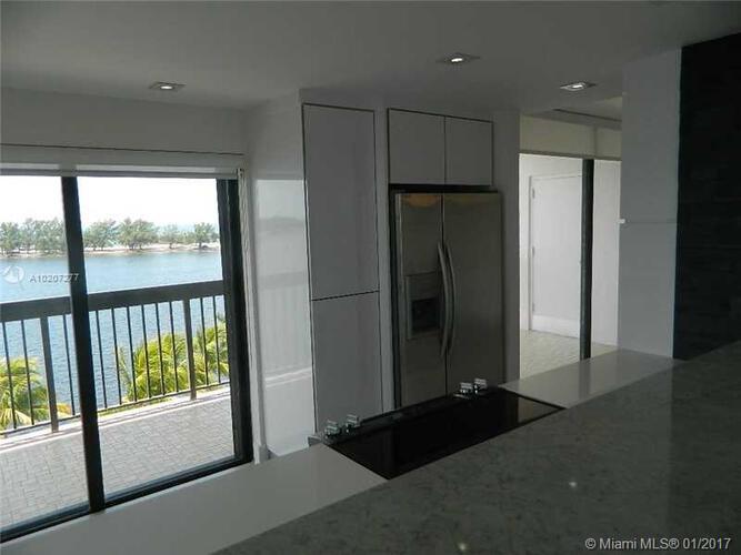 2333 Brickell Avenue, Miami Fl 33129, Brickell Bay Club #501, Brickell, Miami A10207277 image #5
