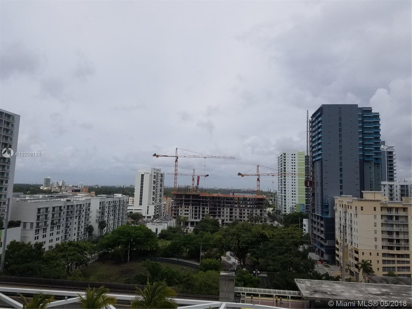 1111 SW 1st Avenue, Miami, FL 33130 (North) and 79 SW 12th Street, Miami, FL 33130 (South), Axis #1414-N, Brickell, Miami A10208131 image #14