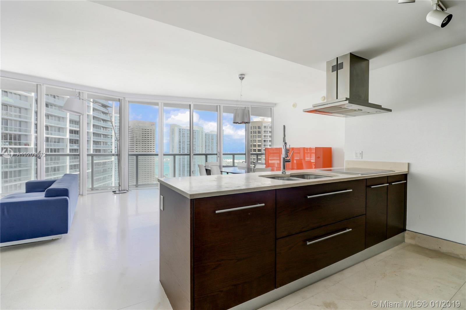 495 Brickell Ave, Miami, FL 33131, Icon Brickell II #2904, Brickell, Miami A10209672 image #2