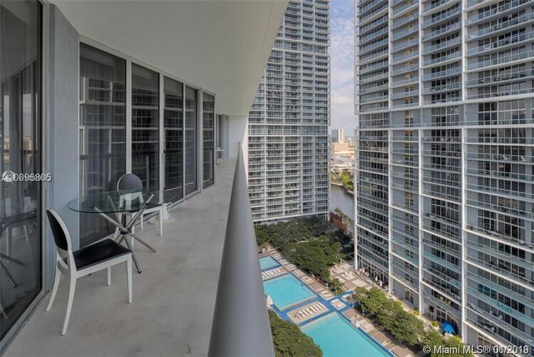 495 Brickell Ave, Miami, FL 33131, Icon Brickell II #2904, Brickell, Miami A10209672 image #7
