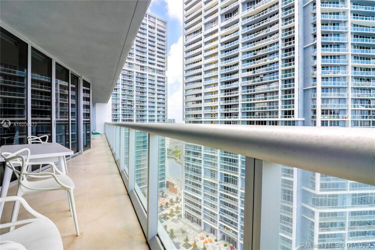495 Brickell Ave, Miami, FL 33131, Icon Brickell II #2904, Brickell, Miami A10209672 image #9