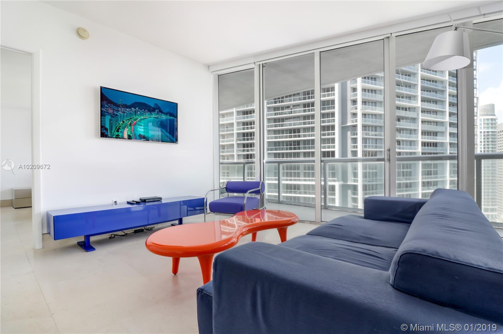 495 Brickell Ave, Miami, FL 33131, Icon Brickell II #2904, Brickell, Miami A10209672 image #10