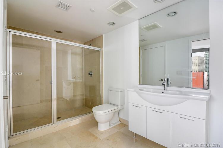495 Brickell Ave, Miami, FL 33131, Icon Brickell II #2904, Brickell, Miami A10209672 image #11