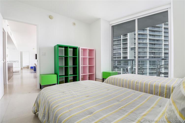 495 Brickell Ave, Miami, FL 33131, Icon Brickell II #2904, Brickell, Miami A10209672 image #13