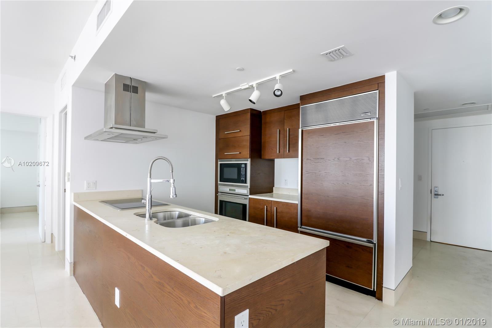 495 Brickell Ave, Miami, FL 33131, Icon Brickell II #2904, Brickell, Miami A10209672 image #14