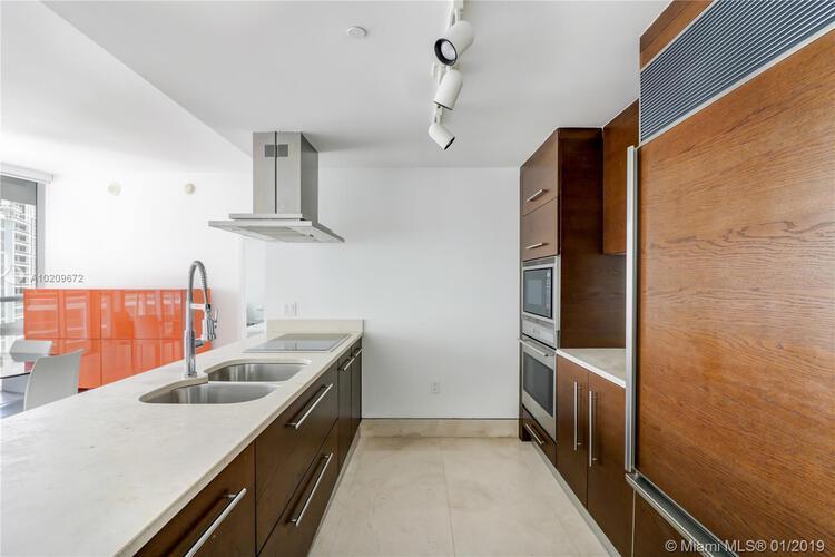 495 Brickell Ave, Miami, FL 33131, Icon Brickell II #2904, Brickell, Miami A10209672 image #15