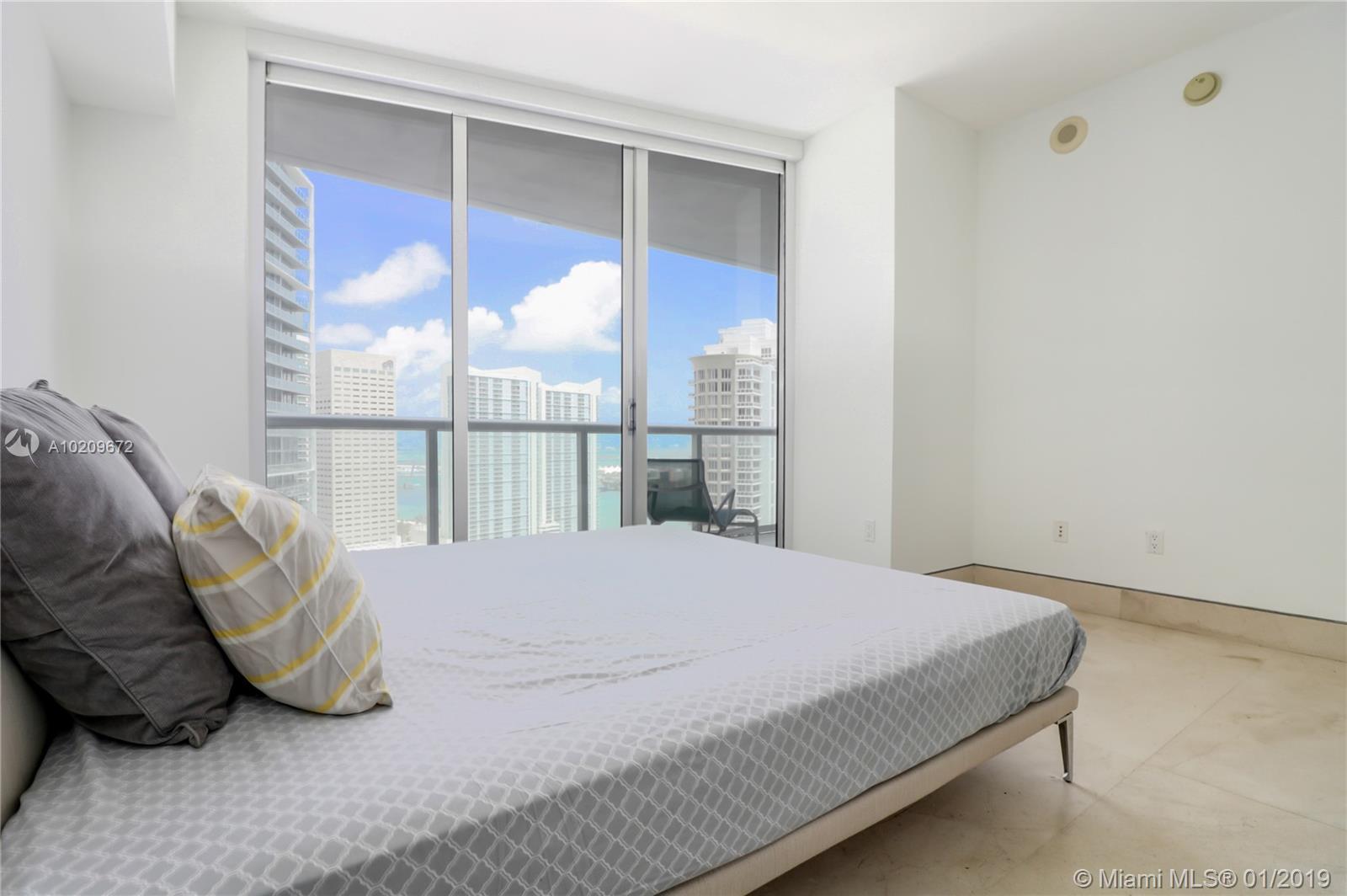 495 Brickell Ave, Miami, FL 33131, Icon Brickell II #2904, Brickell, Miami A10209672 image #17