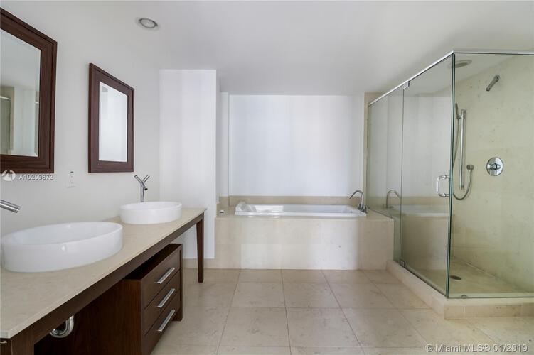 495 Brickell Ave, Miami, FL 33131, Icon Brickell II #2904, Brickell, Miami A10209672 image #18