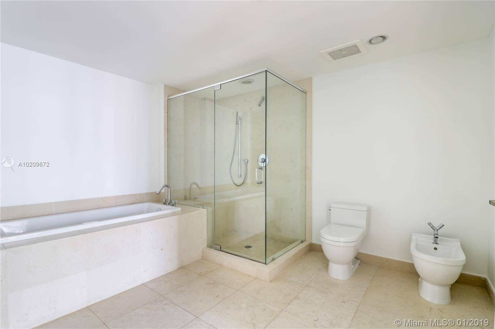 495 Brickell Ave, Miami, FL 33131, Icon Brickell II #2904, Brickell, Miami A10209672 image #20