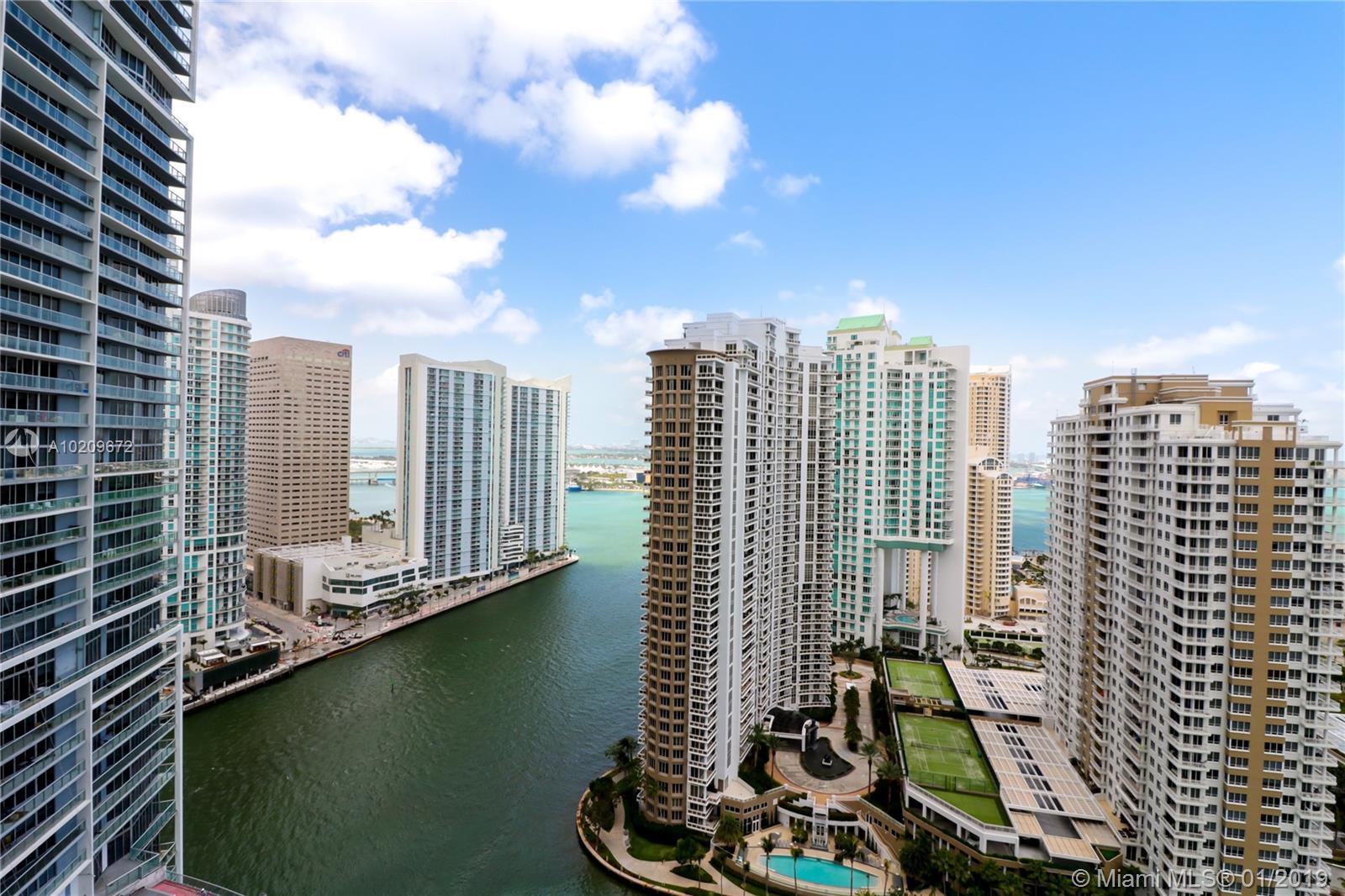 495 Brickell Ave, Miami, FL 33131, Icon Brickell II #2904, Brickell, Miami A10209672 image #22