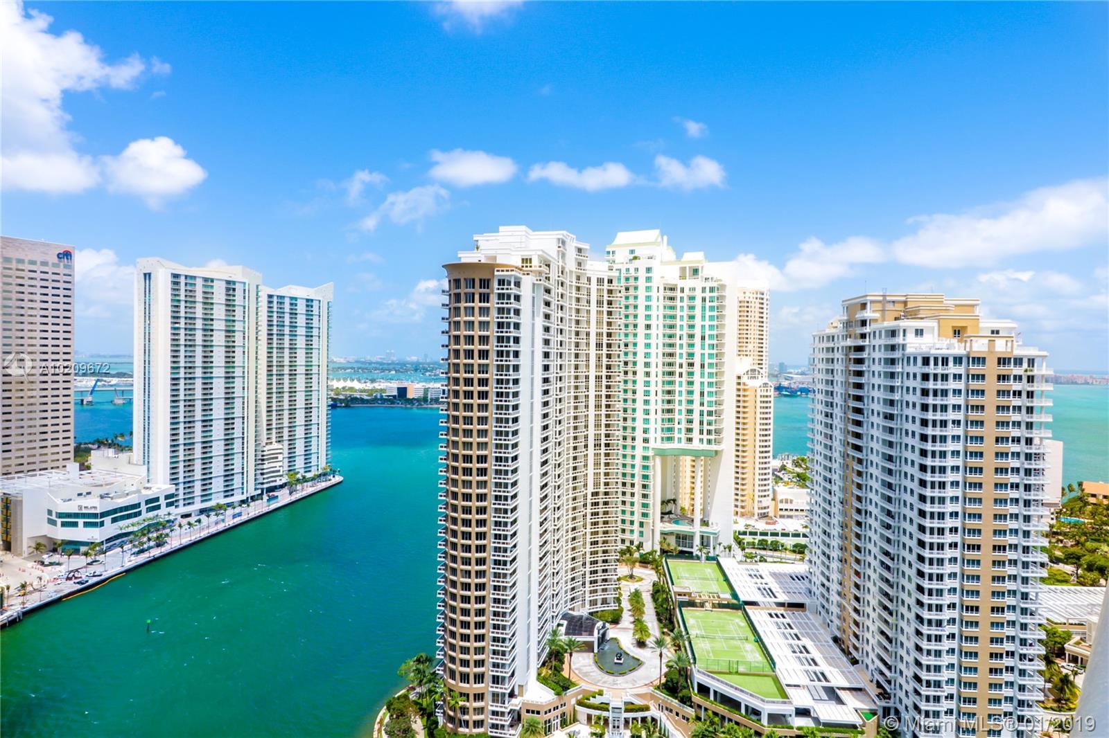 495 Brickell Ave, Miami, FL 33131, Icon Brickell II #2904, Brickell, Miami A10209672 image #23