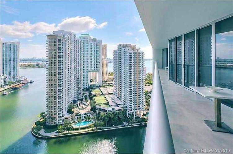 495 Brickell Ave, Miami, FL 33131, Icon Brickell II #2904, Brickell, Miami A10209672 image #24