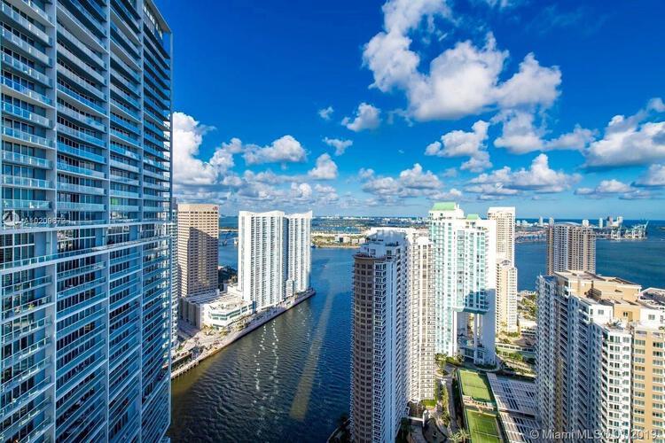 495 Brickell Ave, Miami, FL 33131, Icon Brickell II #2904, Brickell, Miami A10209672 image #25