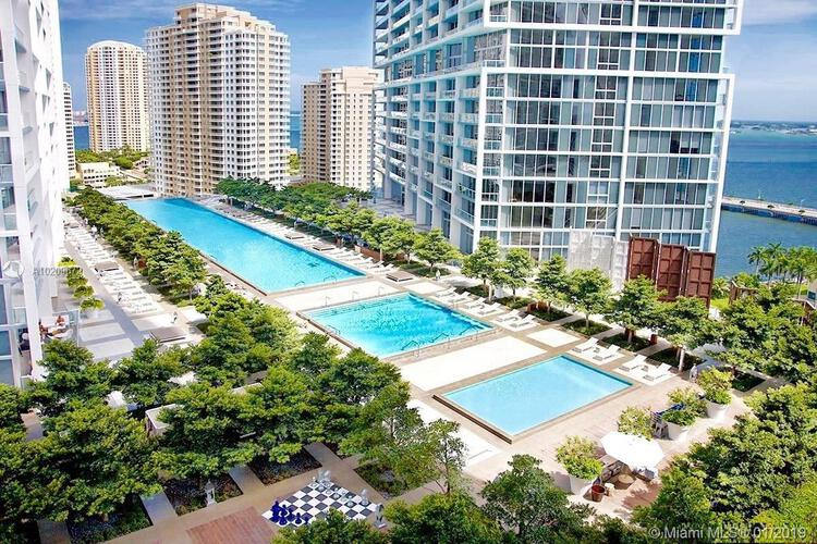 495 Brickell Ave, Miami, FL 33131, Icon Brickell II #2904, Brickell, Miami A10209672 image #26