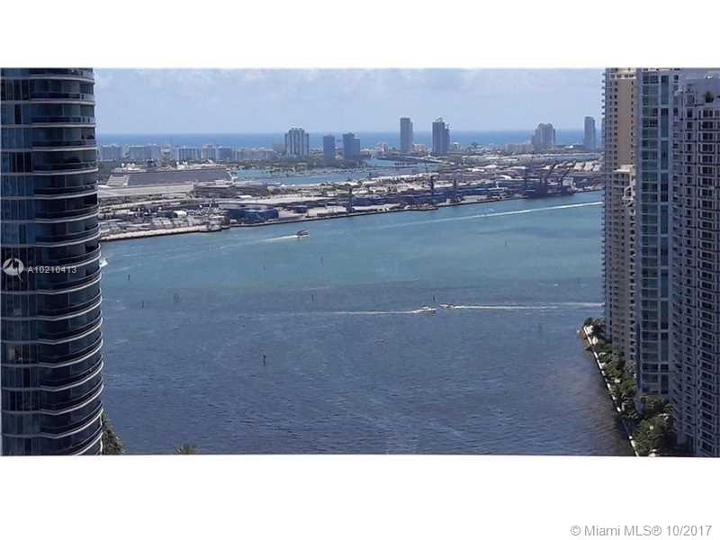 Brickell on the River North image #2
