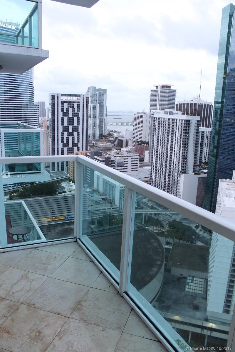 Brickell on the River North image #30