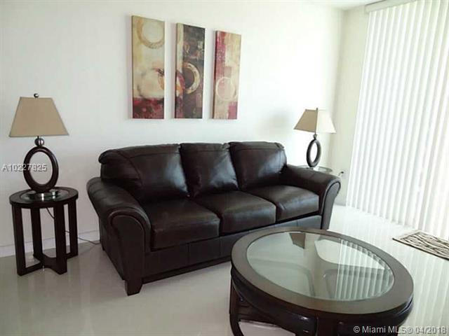 500 Brickell Avenue and 55 SE 6 Street, Miami, FL 33131, 500 Brickell #2008, Brickell, Miami A10227825 image #3