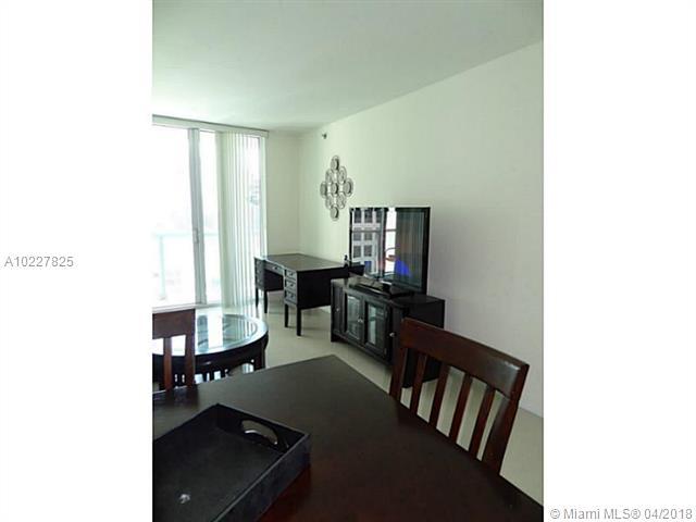 500 Brickell Avenue and 55 SE 6 Street, Miami, FL 33131, 500 Brickell #2008, Brickell, Miami A10227825 image #4