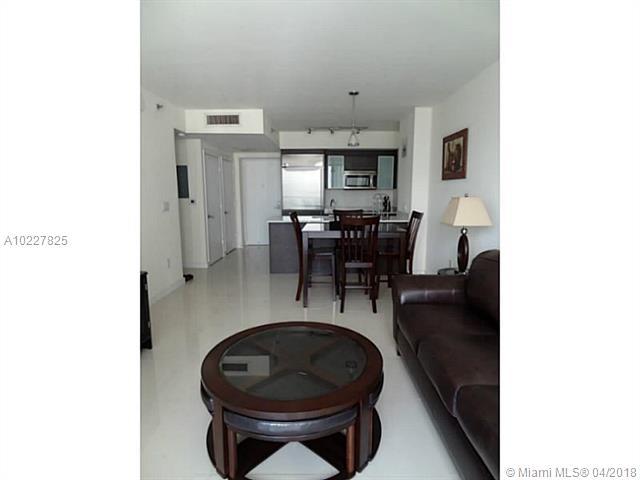 500 Brickell Avenue and 55 SE 6 Street, Miami, FL 33131, 500 Brickell #2008, Brickell, Miami A10227825 image #5