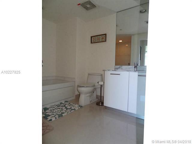 500 Brickell Avenue and 55 SE 6 Street, Miami, FL 33131, 500 Brickell #2008, Brickell, Miami A10227825 image #7