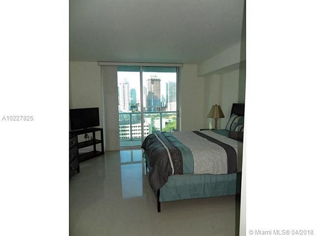 500 Brickell Avenue and 55 SE 6 Street, Miami, FL 33131, 500 Brickell #2008, Brickell, Miami A10227825 image #10