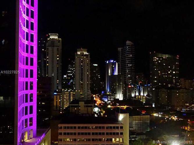 500 Brickell Avenue and 55 SE 6 Street, Miami, FL 33131, 500 Brickell #2008, Brickell, Miami A10227825 image #16