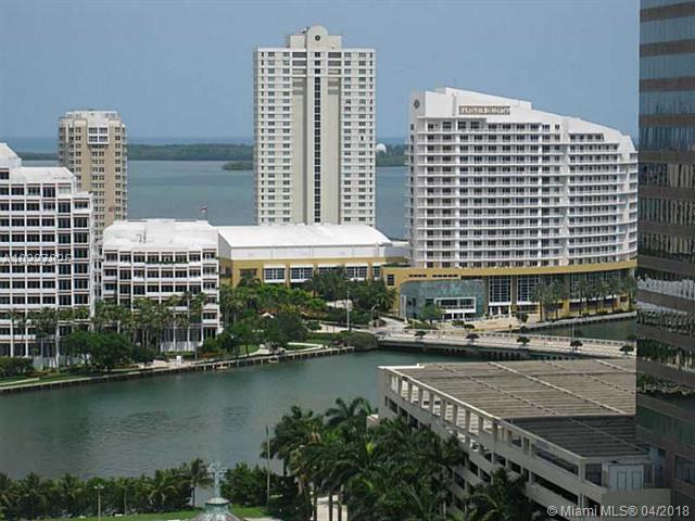 500 Brickell Avenue and 55 SE 6 Street, Miami, FL 33131, 500 Brickell #2008, Brickell, Miami A10227825 image #17