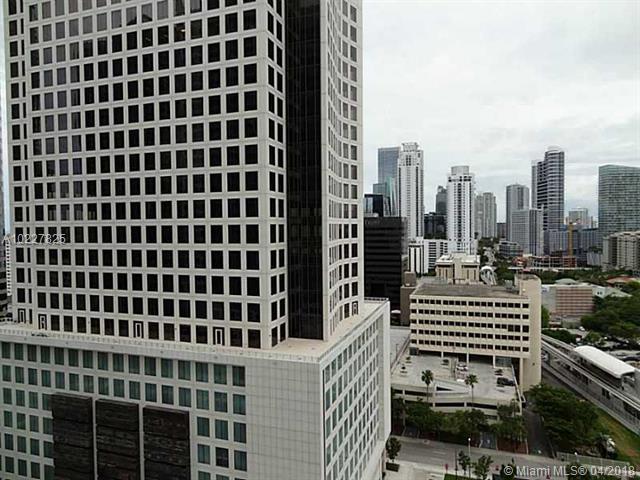 500 Brickell Avenue and 55 SE 6 Street, Miami, FL 33131, 500 Brickell #2008, Brickell, Miami A10227825 image #18