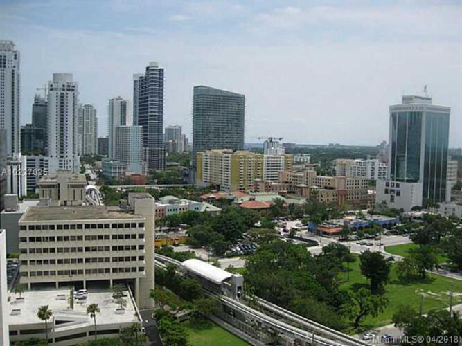 500 Brickell Avenue and 55 SE 6 Street, Miami, FL 33131, 500 Brickell #2008, Brickell, Miami A10227825 image #19