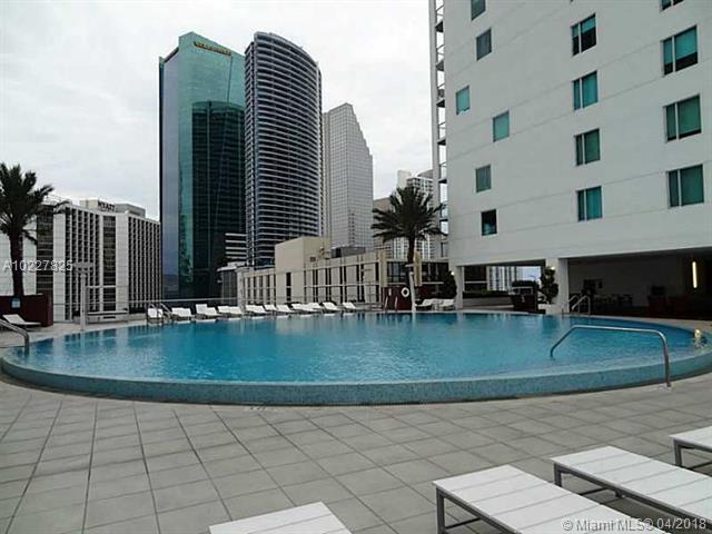 500 Brickell Avenue and 55 SE 6 Street, Miami, FL 33131, 500 Brickell #2008, Brickell, Miami A10227825 image #20