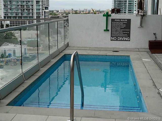500 Brickell Avenue and 55 SE 6 Street, Miami, FL 33131, 500 Brickell #2008, Brickell, Miami A10227825 image #22