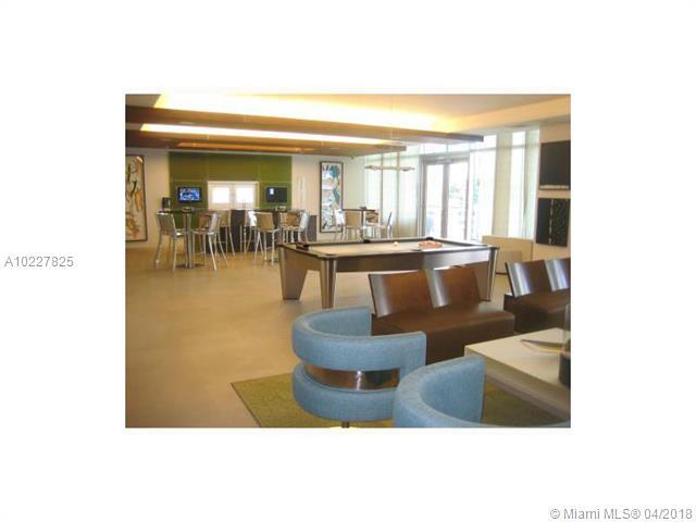 500 Brickell Avenue and 55 SE 6 Street, Miami, FL 33131, 500 Brickell #2008, Brickell, Miami A10227825 image #24