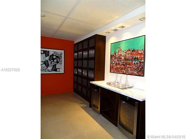 500 Brickell Avenue and 55 SE 6 Street, Miami, FL 33131, 500 Brickell #2008, Brickell, Miami A10227825 image #25