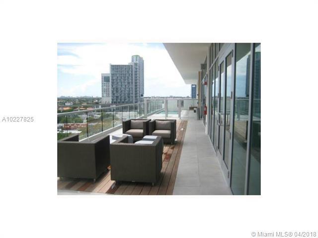500 Brickell Avenue and 55 SE 6 Street, Miami, FL 33131, 500 Brickell #2008, Brickell, Miami A10227825 image #27