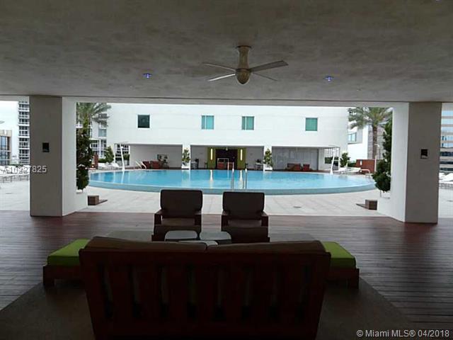 500 Brickell Avenue and 55 SE 6 Street, Miami, FL 33131, 500 Brickell #2008, Brickell, Miami A10227825 image #28