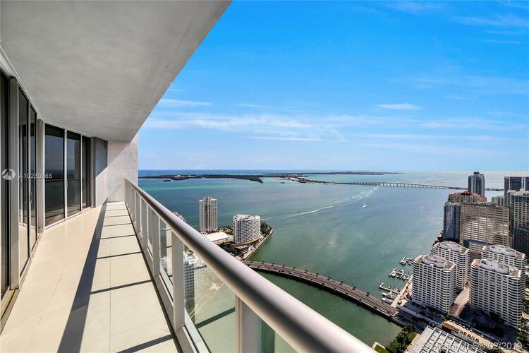 495 Brickell Ave, Miami, FL 33131, Icon Brickell II #5505, Brickell, Miami A10230965 image #7