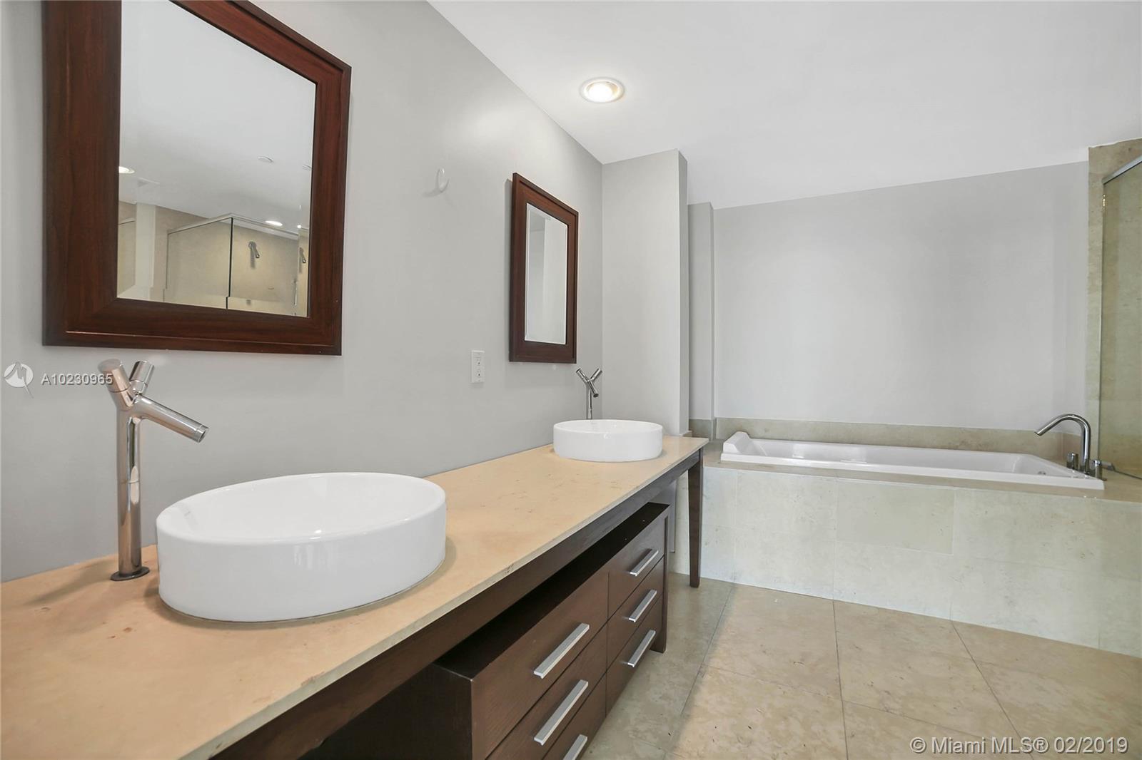495 Brickell Ave, Miami, FL 33131, Icon Brickell II #5505, Brickell, Miami A10230965 image #10
