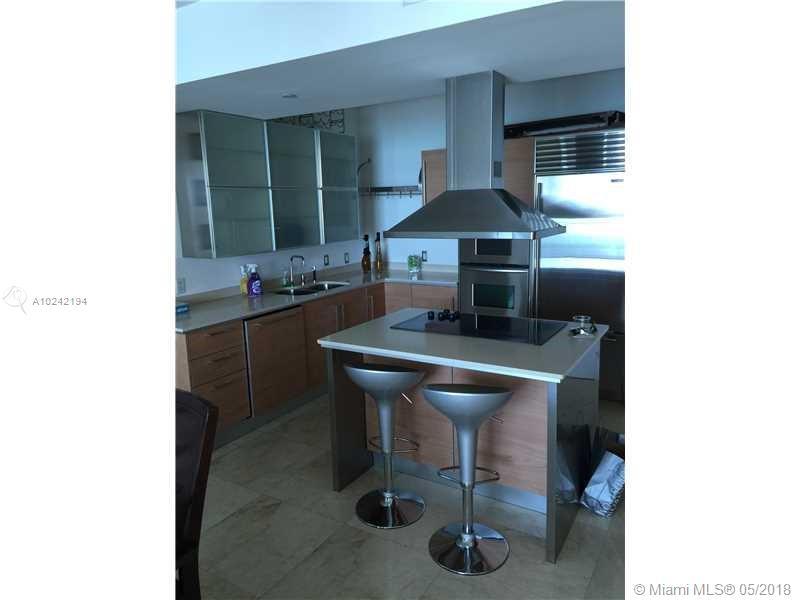 218 SE 14th St, Miami, Fl 33131, Emerald at Brickell #2103, Brickell, Miami A10242194 image #2