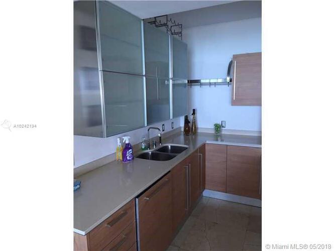 218 SE 14th St, Miami, Fl 33131, Emerald at Brickell #2103, Brickell, Miami A10242194 image #3