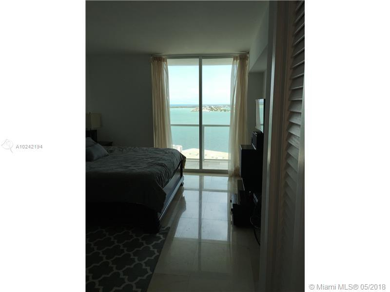 218 SE 14th St, Miami, Fl 33131, Emerald at Brickell #2103, Brickell, Miami A10242194 image #8