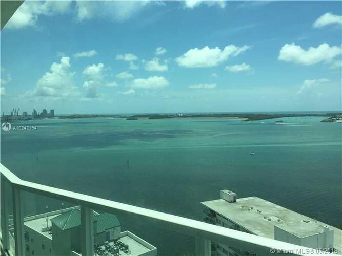 218 SE 14th St, Miami, Fl 33131, Emerald at Brickell #2103, Brickell, Miami A10242194 image #9