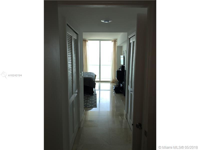 218 SE 14th St, Miami, Fl 33131, Emerald at Brickell #2103, Brickell, Miami A10242194 image #17