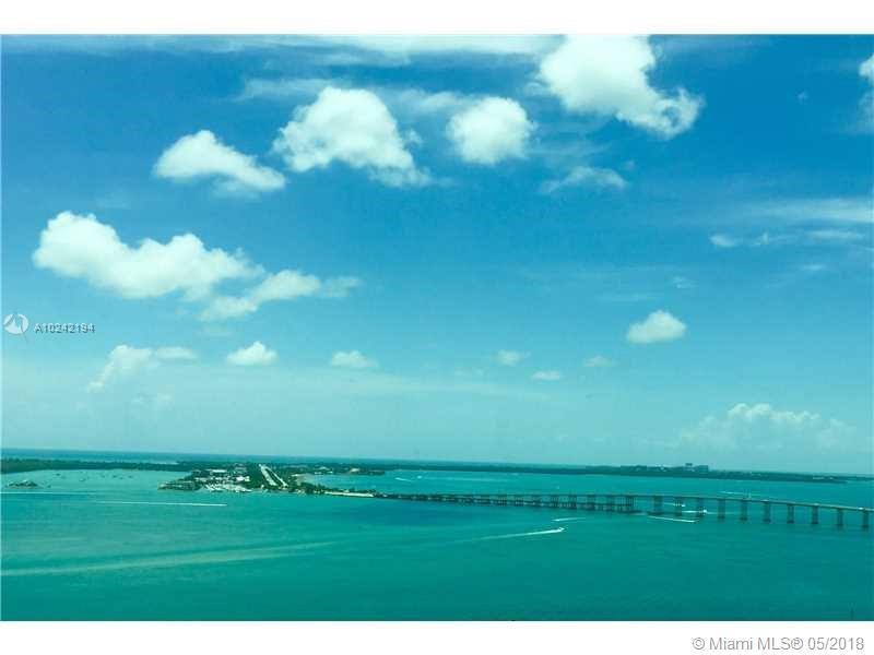 218 SE 14th St, Miami, Fl 33131, Emerald at Brickell #2103, Brickell, Miami A10242194 image #19