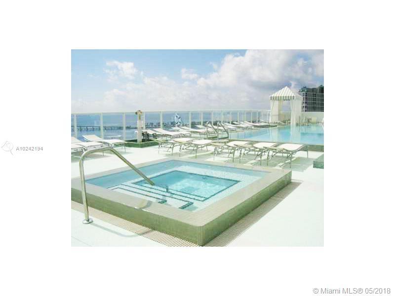 218 SE 14th St, Miami, Fl 33131, Emerald at Brickell #2103, Brickell, Miami A10242194 image #20